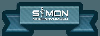 Simon Magánnyomozó Iroda